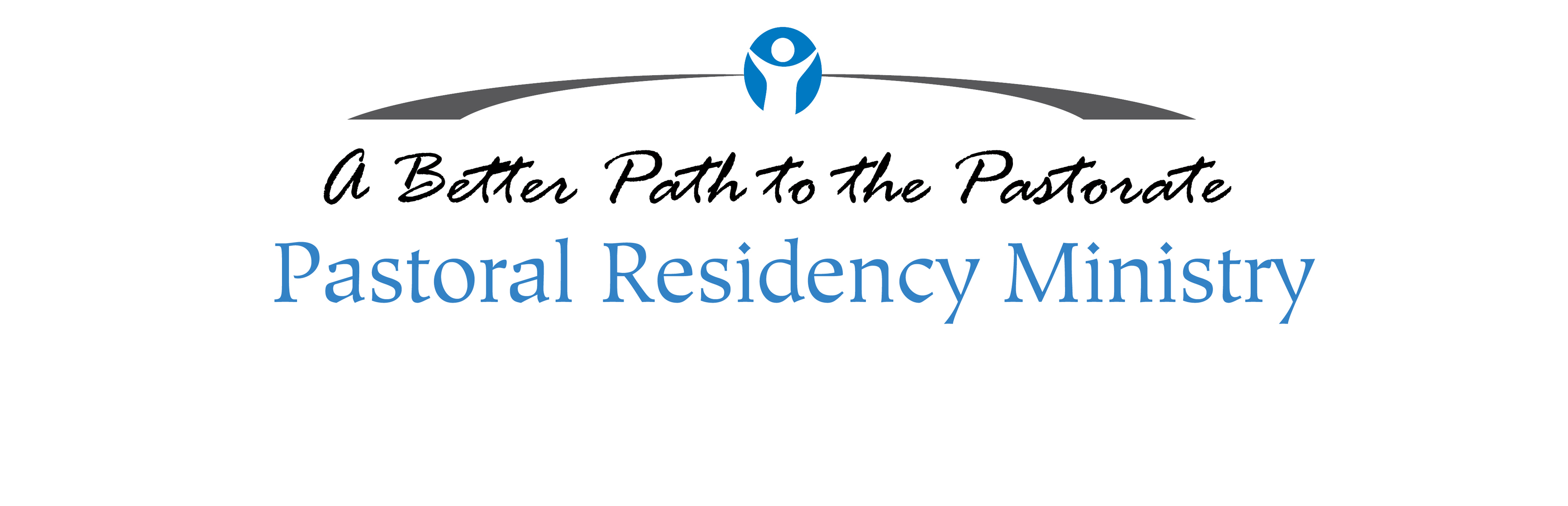 Pastoral Residency Ministry Header smaller